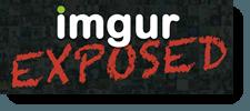 imgur exposed