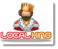 local king