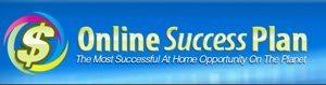online success plan review