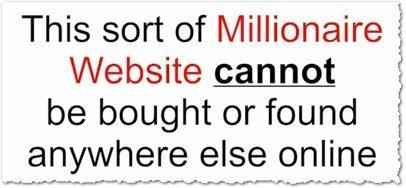 online success website