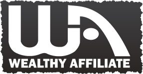 wealthy affiliate webinars