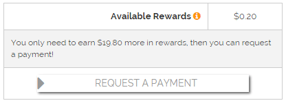 $19.80 More