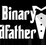 Tony Carluccio's Binary Godfather Is Just A Typical Hack