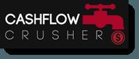 cash flow crusher