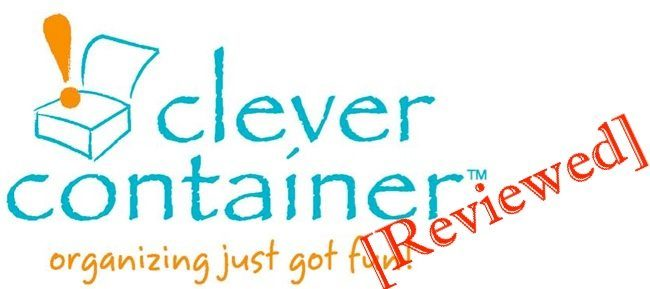 clever container mlm review