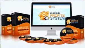 clicking profits system review