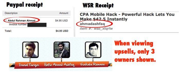 cpa mobile hack owner 2