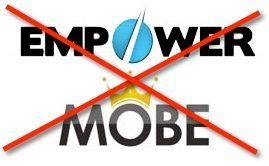 empower mobe
