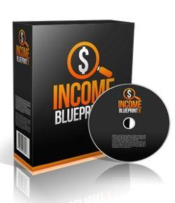 income blueprint x review