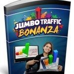 jumbo traffic bonanza review