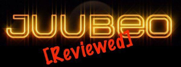 juubeo reviewed