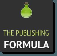 the publishing formula