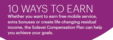 What are the ways to contact Solavei customer service?