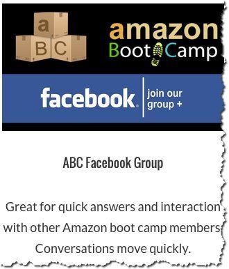 abc facebook group