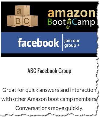 abc facebook group
