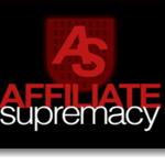 Affiliate Supremacy is Great if You're a Beginner