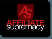 affiliate supremacy