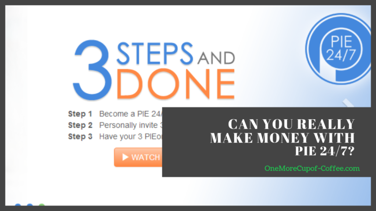 make money pie 24_7