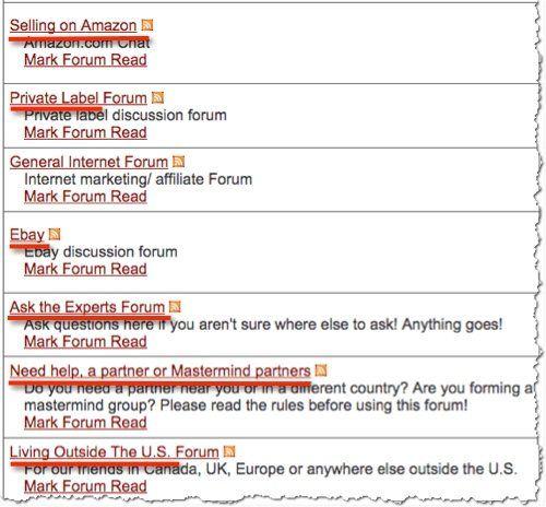 my silent team forum