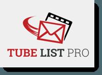 tube list pro