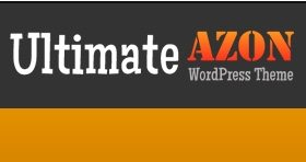 ultimate azon theme review