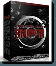 affiliate cash sniper