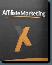 affiliate marketing X