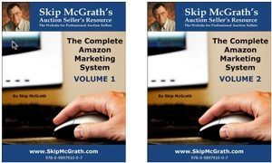 complete amazon marketing system review