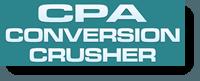 cpa conversion crusher