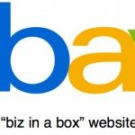 eBay Turnkey Affiliate Website Scams: Breaking Them Down