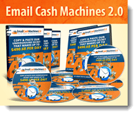 email cash machine 2