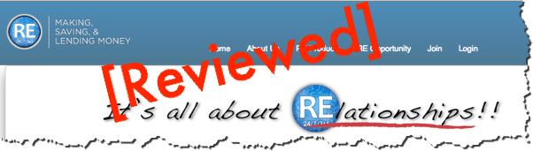 re247365 review