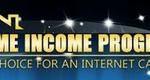The Amanda Jones Home Income Program. A Scam Or Not?