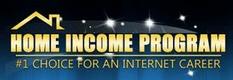 Home Income Program