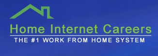 Home Internet Careers By Kelly Scott. A Scam Or Not?