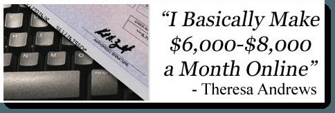 $6,000 to $8,000