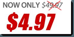 $4.97
