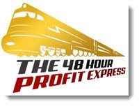 48 hour profit express