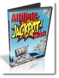 Affiliate Jackpot Cash