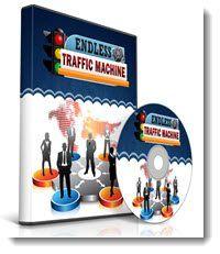Endless Traffic Machine
