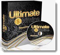 Ultimate Goldmine