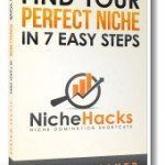 Can You Really Find Your Perfect Niche In 7 Easy Steps? (Review)