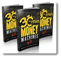 30 Minute Money Machine 2.0