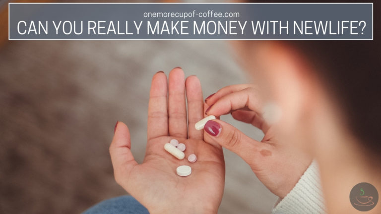 Can You Really Make Money With NewLife featured image