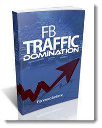 FB Traffic Domination