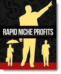 Rapid Niche Profits Misses the Mark