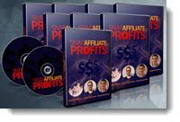 Snap Affiliate Profits Review: Been There Done That
