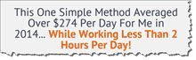 Is The Two Hour Blueprint the Secret to Working Two Hours Per Day?