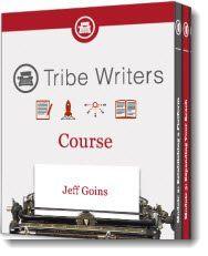 tribe writers