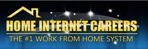 Home Internet Careers